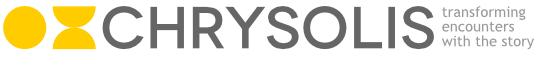 chrysolis 001