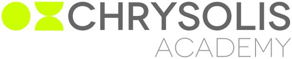 chrysolis sub-brands - Copy
