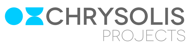 projects chrysolis